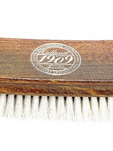 1909 Premium serijos šepetys 3