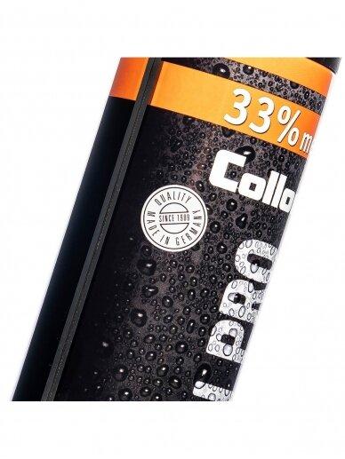 3 x Carbon Pro +33% 3