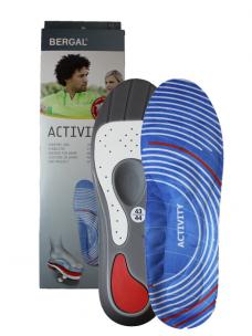 Activity sports