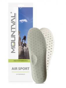 Air Sport