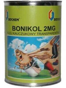 Bonikol MG2 (KAUČIUKINIAI)
