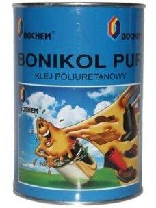 Bonikol PUR (DISMAKOLAS)
