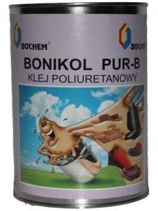 Bonikol PUR B (DISMAKOLAS)