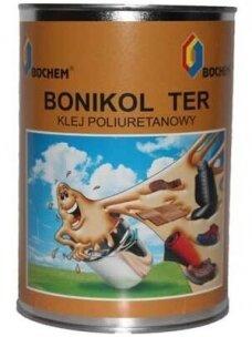 Bonikol TER (POLIURETANINIAI)