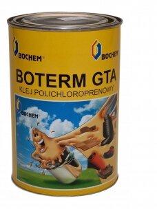 Boterm GTA (NAIRITAS)