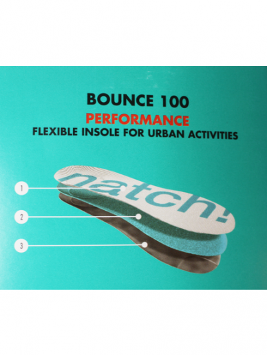 Bounce 100 2