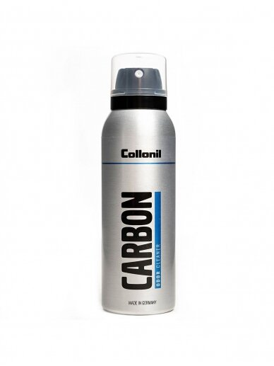 Carbon Odor Cleaner