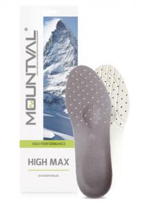 HIGH-MAX