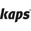 kaps-2-1