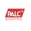 palc-2-1