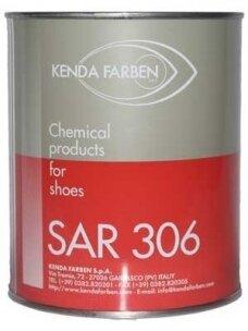 SAR306
