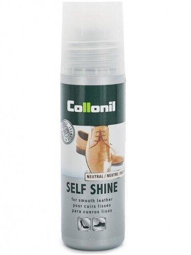 Self Shine