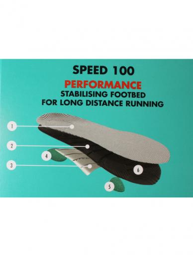 Speed 100 2